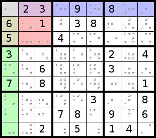 logic games online