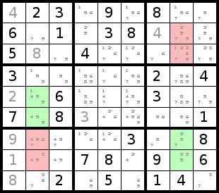 online spiele sudoku